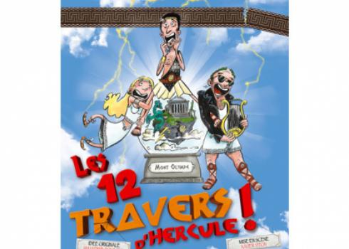 les-12-travers-d-hercule