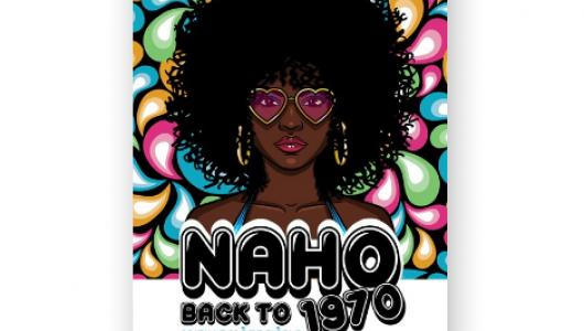 NAHO-BACK-TO-1970