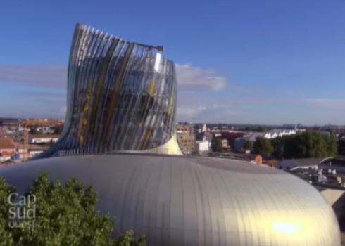 bordeaux-cite-du-vin