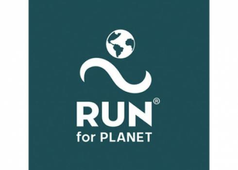RUn-Planet-Course-Bordeaux