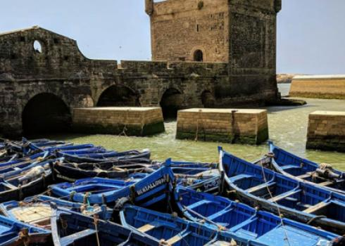 un-week-end-a-essaouira