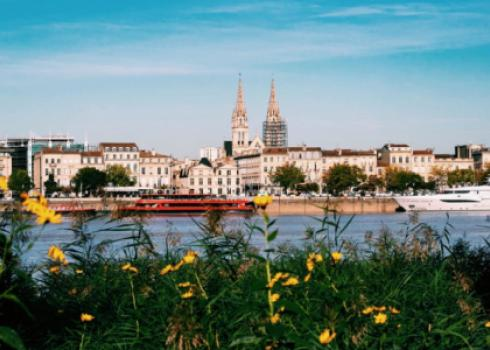 Bordeaux-photo-de-gironde-tourisme