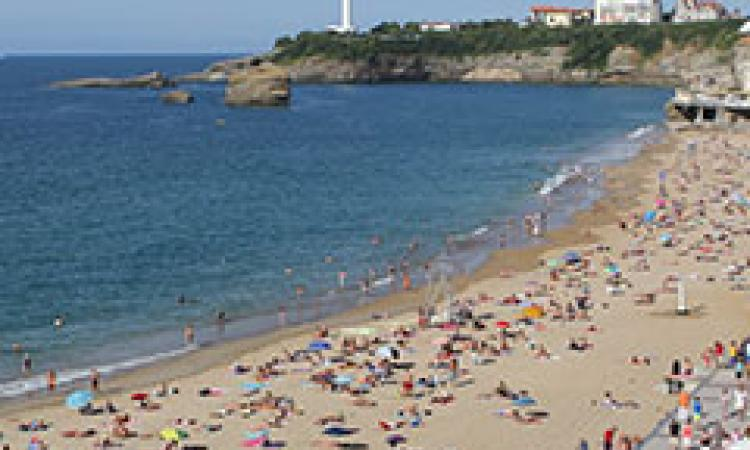 biarritz-le-temps-dun-week-end-image-une