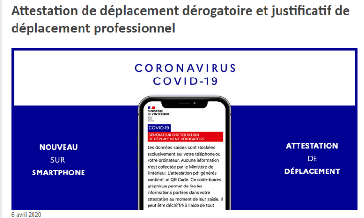 confinement-attestation-pdf-smarphone-telephone-portable-6- avril-2020