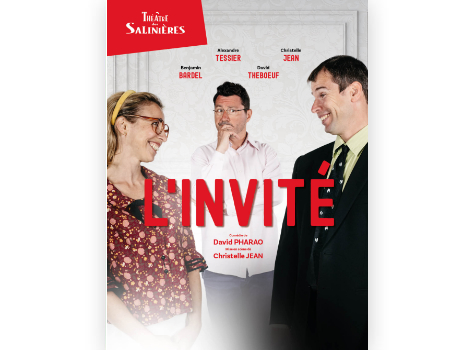 linvite-deal-theatre-salinieres-bordeaux
