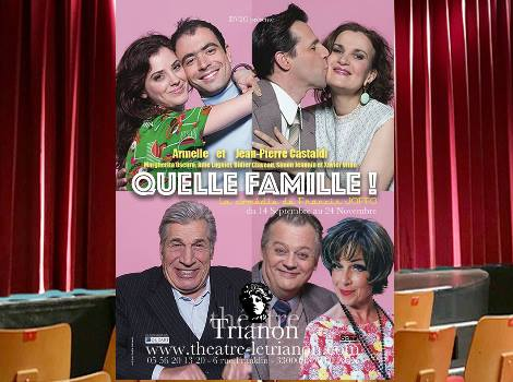 deal-theatre-le-trianon-bordeaux-quelle-famille