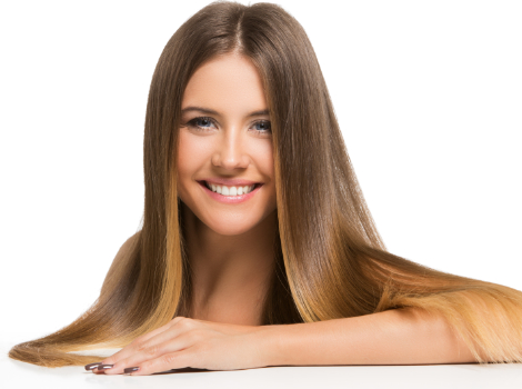 deal-coiffure-bordeaux-meches-pas-cher-coupe-brushing