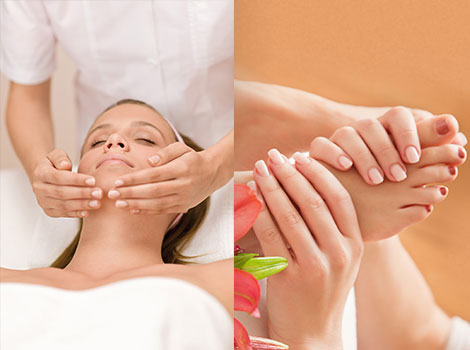 deal-reflexologie-plantaire-Facial-Bordeaux-Latresne