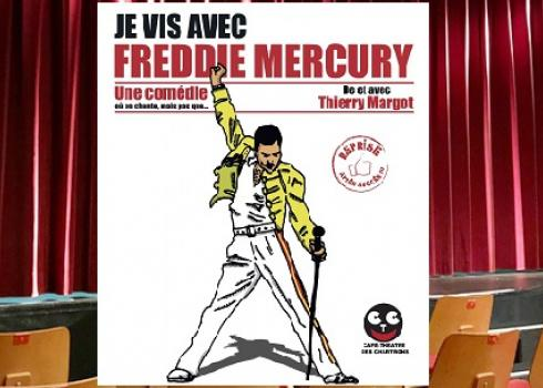 deals-theatre-bordeaux-freddie-mercury-cafe-theatre-des-chartrons