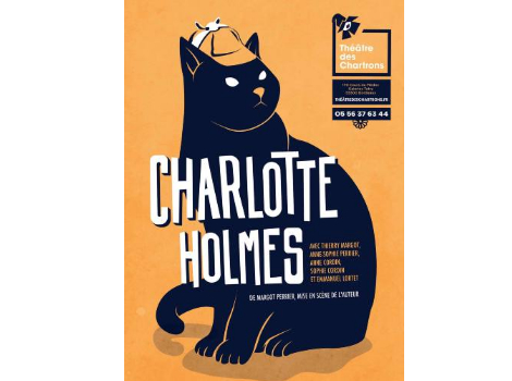 charlotte-homes-deal-theatre-chartrons-bordeaux