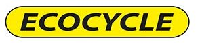 ecocycle-merignac-velo-occasion