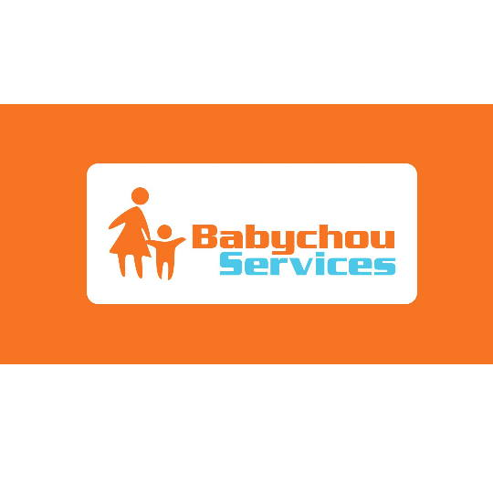 babychou bordeaux nord eysines