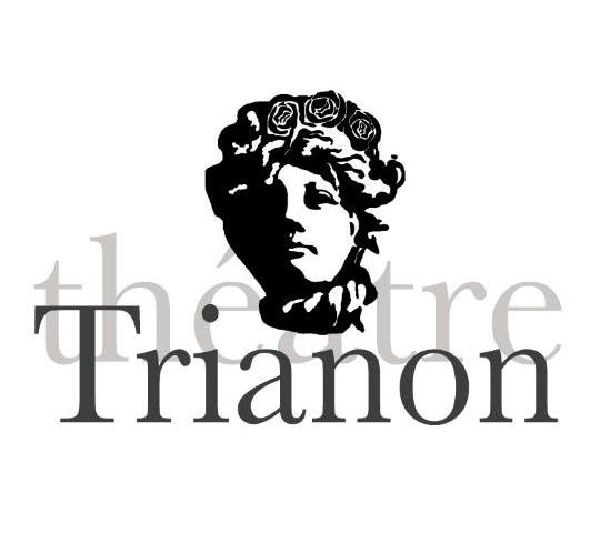 /theatre trianon bordeaux deals