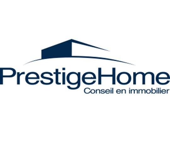 Prestige home agence immobiliere st sulpice et cameyrac