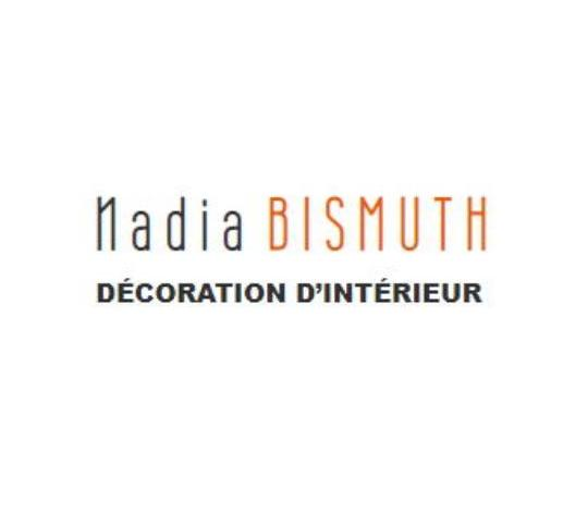 /nadia bismuth decoratrice interieur
