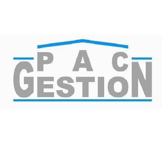 /pac gestion agence immobiliere bordeaux