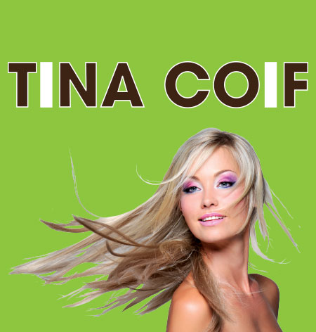 /salon-de-coiffure-tina-coif-deal-bordeaux