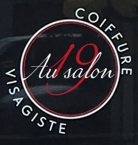 /Au salon 19 coiffure mixte eysines