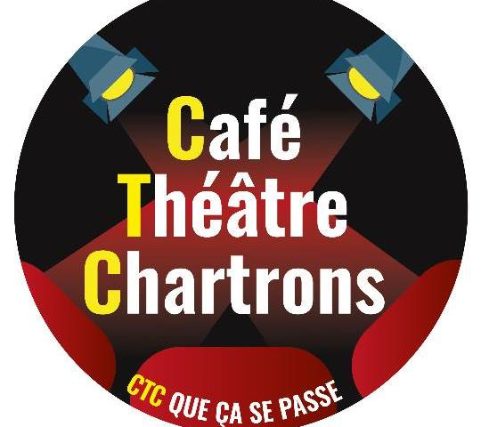 /cafe theatre des chartrons galerie tatry bordeaux
