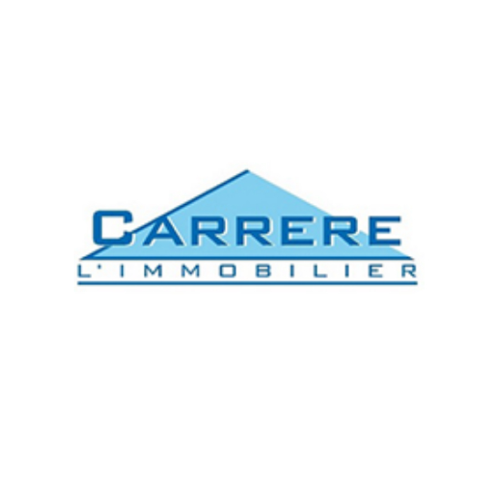 carrere-limmobilier-tresses