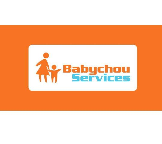 /babychou bordeaux nord eysines
