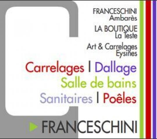 la boutique carrelage 33260