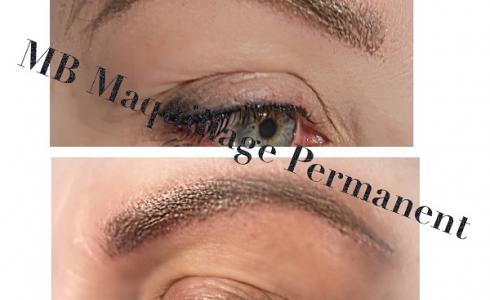 MB-maquillage-permanent-bordeaux