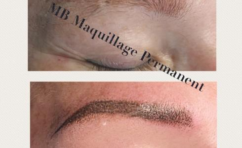 dermopigmentation-sourcil-eye-liner