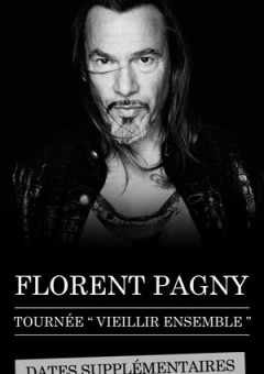 FLORENT-PAGNY-DAT-SUP_2751866579790643505