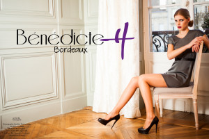 benedicte-h-cr+®atrice-robes-3