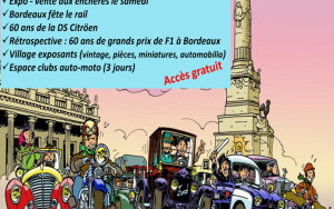 0-FLYER-SIMPLE-traversee-bordeaux-2015
