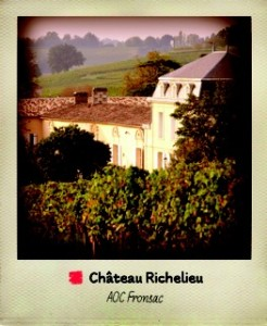 photo-richelieu