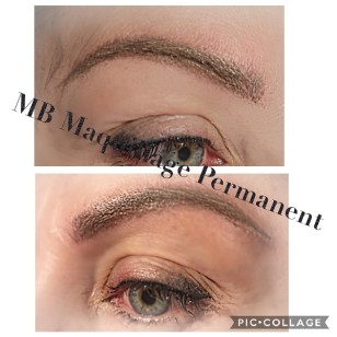 MB-maquillage-permanent-bordeaux-308x308.jpg