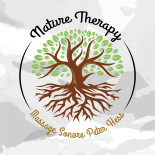 NATURE THERAPY MASSAGE SONORE