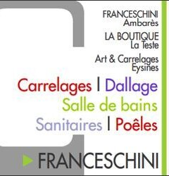 franceschini logo
