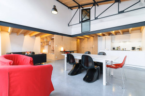 tulip-agence-immobilier