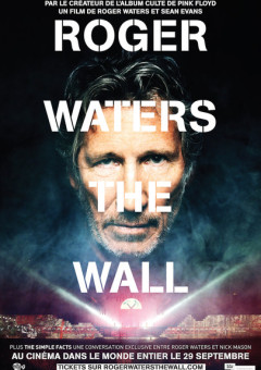 roger waters the wall bordeaux
