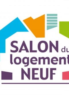 Salon du logement neuf ma ville moi for Salon de l immobilier bordeaux
