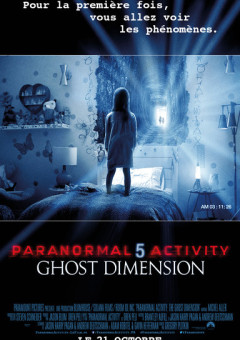 paranormal-activity-5-ghost-dimension