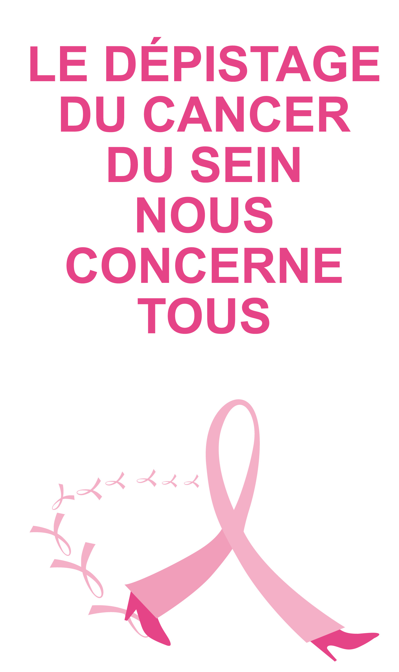 cancer inflammatoire,adenocarcinome canalaire