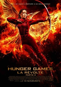 hunger-gams-revolte-partie-2