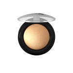illuminating eyeshadow lavera
