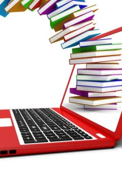 vente-livres-internet-proposition-loi-amazon