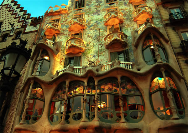 gaudi_barcelone_visiter_weekend1