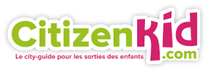 logo citizenkids