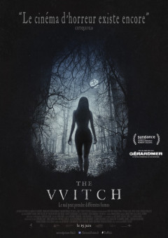 THE+WITCH