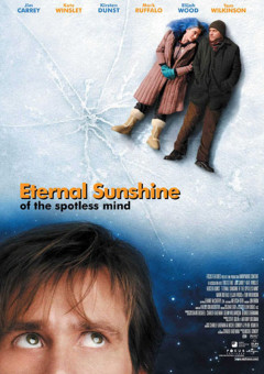 Affiche-Eternal_Sunshine_of_the_Spotless_Mind