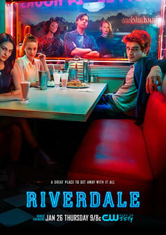 riverdale_small