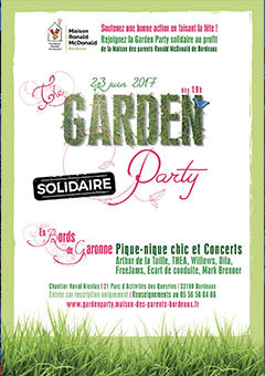 garden-party-solidaire