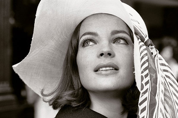 Romy-Schneider-photo